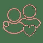 Seit 2004 Pflegevermittlung in der 24 Stunden Pflege